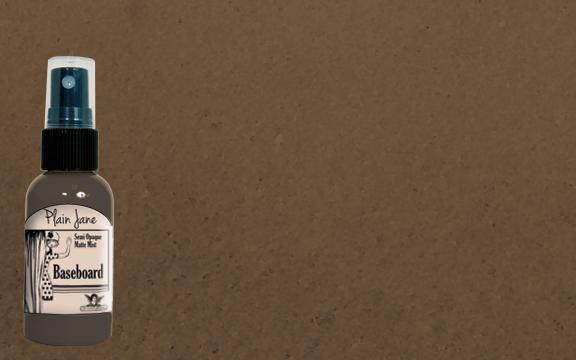 17567-baseboard-cardboard