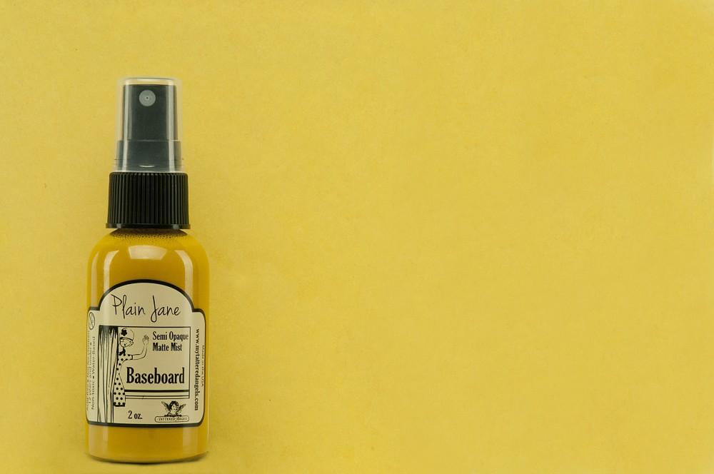 18922-baseboard-daffodil-e1383750832458