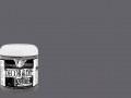 22820-decor-silver