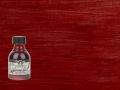 21465-glimmer-glaze-1oz-chianti