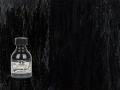 22172-glimmer-glaze-black-olive