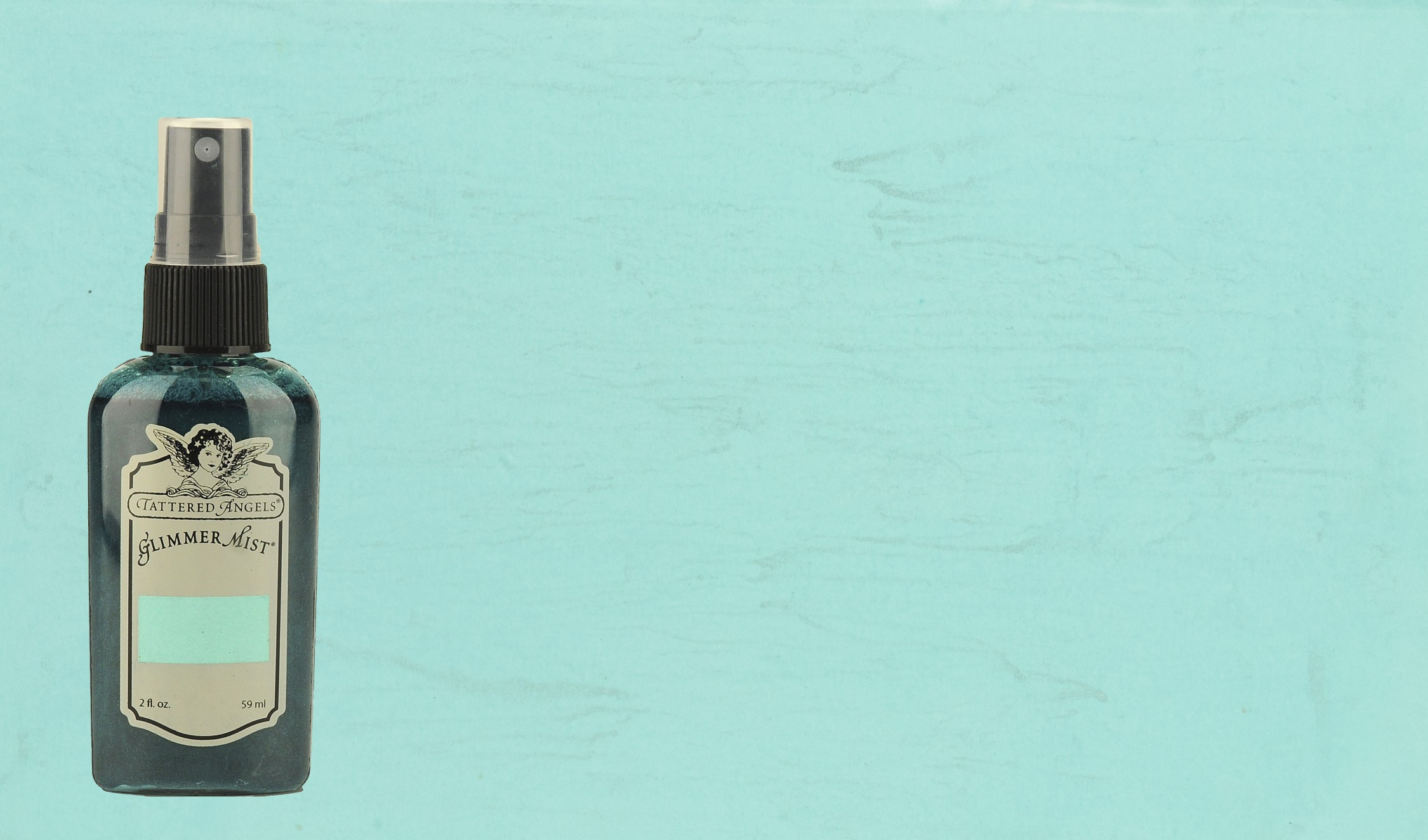 02722-turquoise-blue-e1397053482583