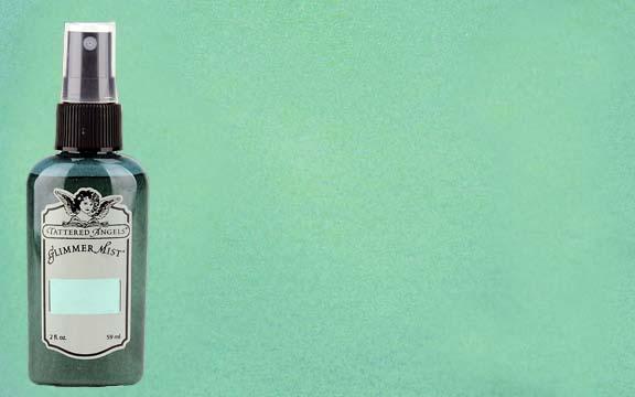 15815-aquamarine
