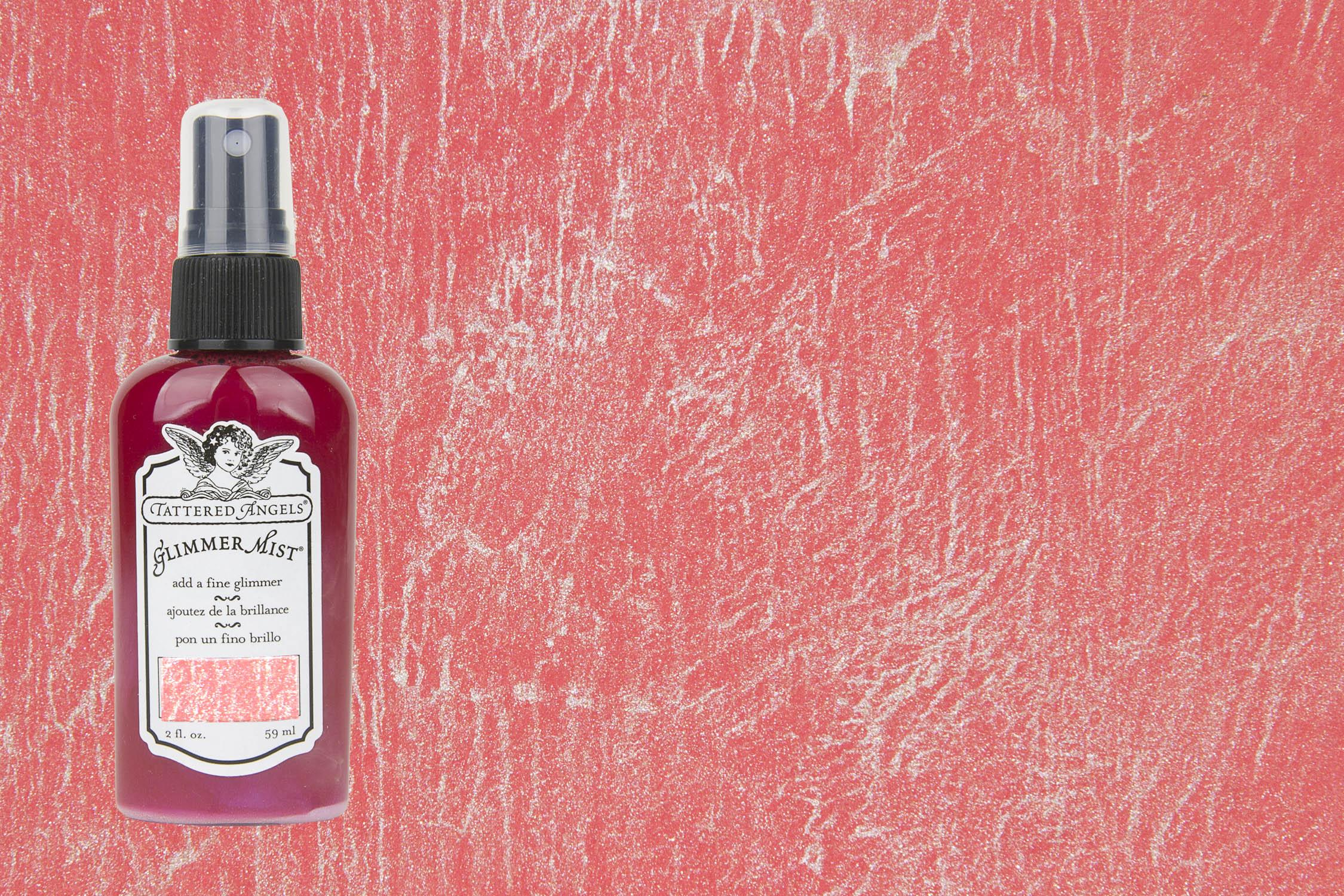 21038-glimmer-mist-2oz-pink-coral