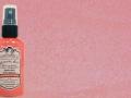 15938-cadillac-pink