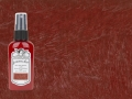 21090-glimmer-mist-2oz-red-chillies