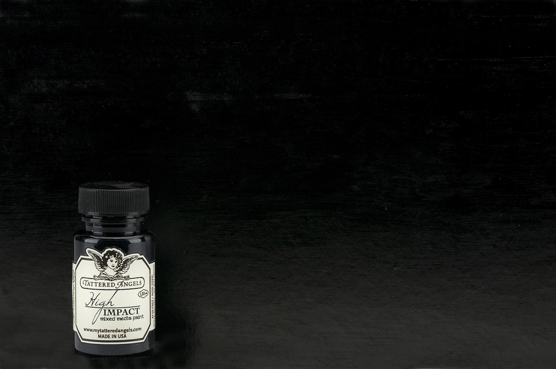 20352-high-impact-pigment-black