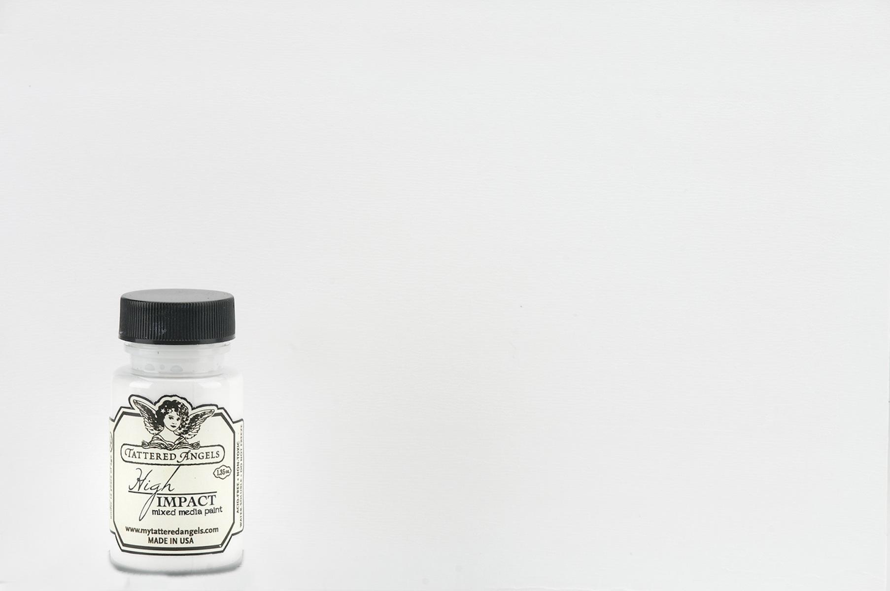 20369-high-impact-pigment-white