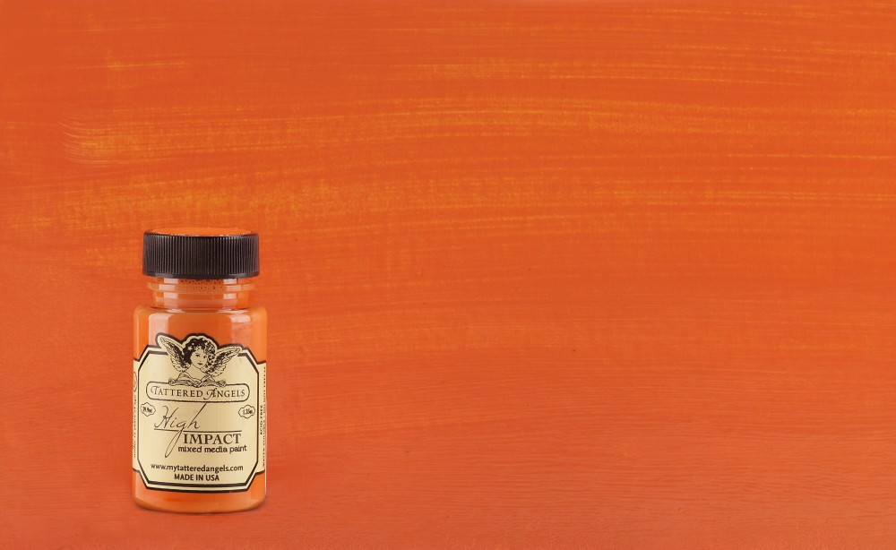 20987-high-impact-pigment-orange-e1383748596449