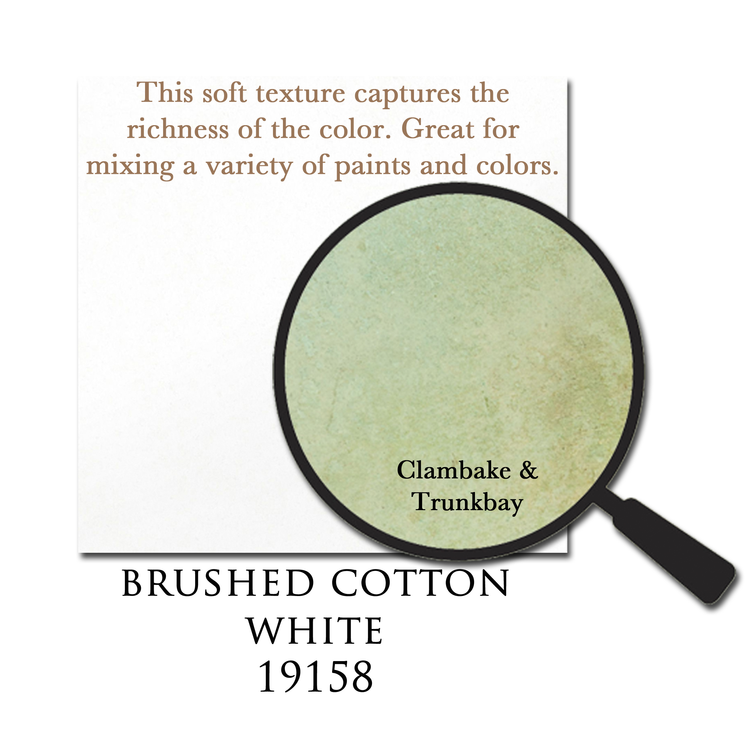 19158-brushed-cotton-white_0