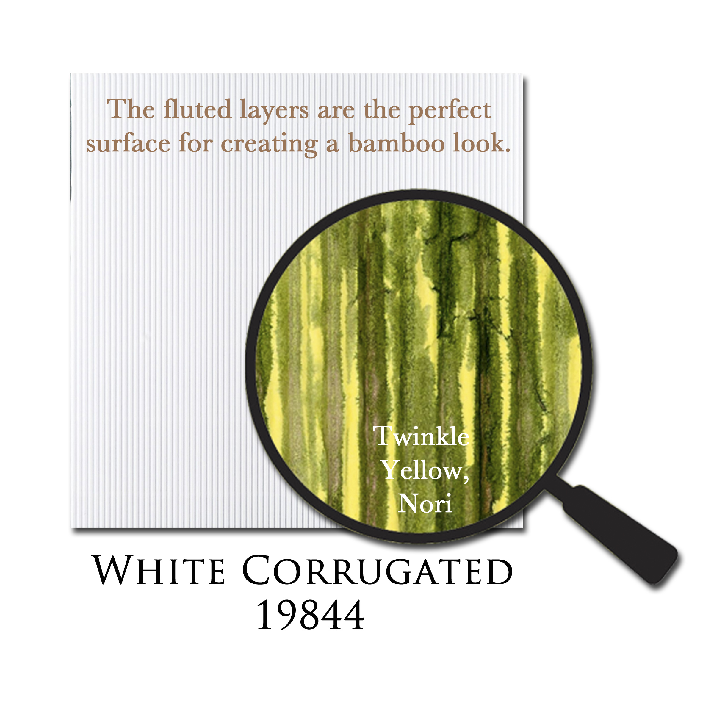 19844-white-corrugated-2