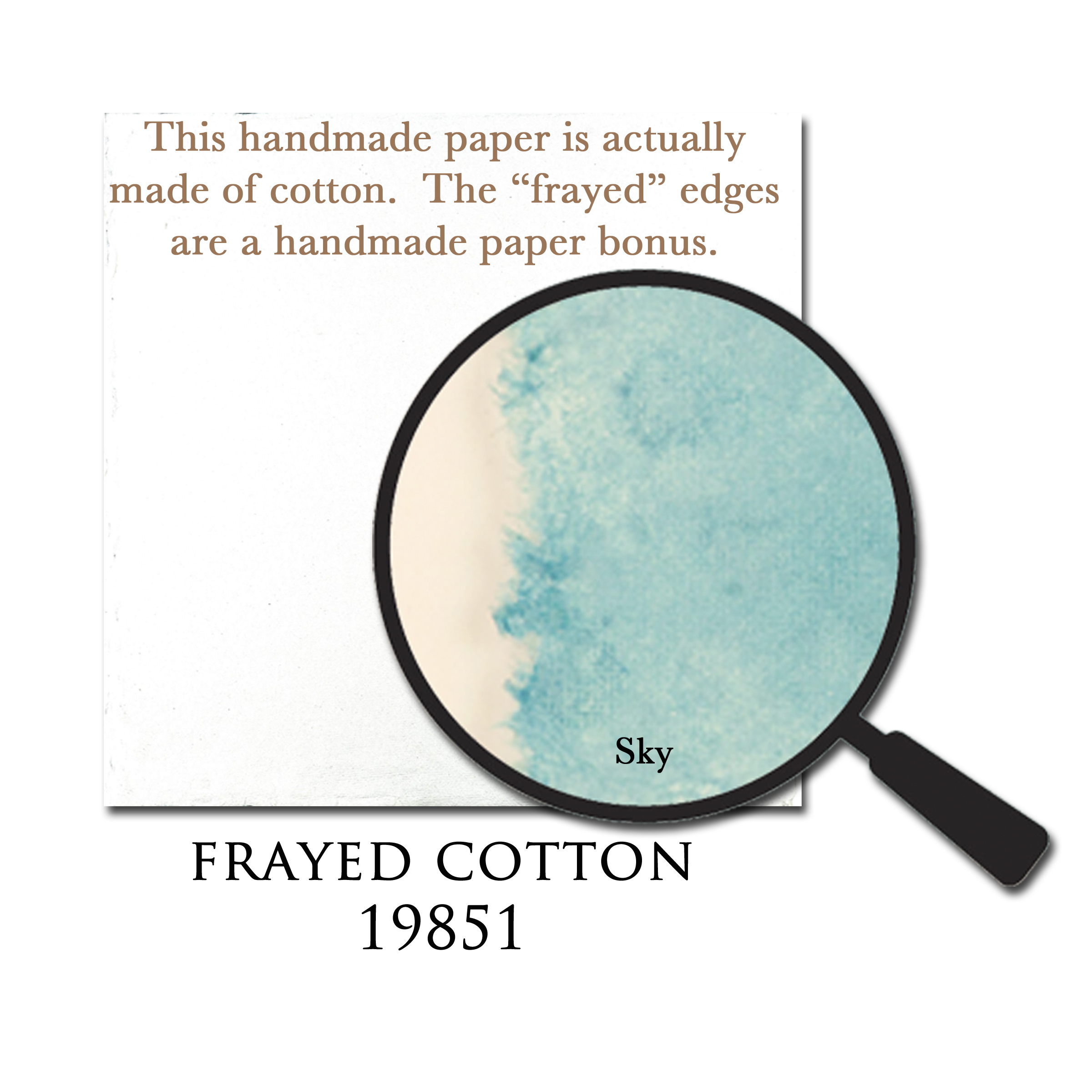 19851-frayed-cotton
