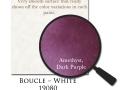 19080-boucle-white_0