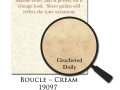 19097-boucle-cream_0