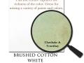 19158-brushed-cotton-white_0