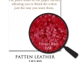 19189-patten-leather_0
