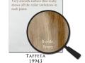 19943-taffeta