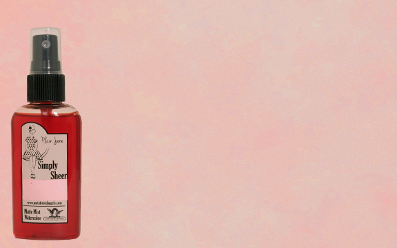 17789-pink