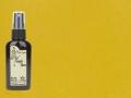 21526-plain-jane-simply-sheer-2oz-maple-yellow