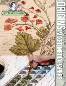 TAORIGINSf-COVER